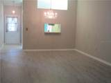 1300 Shady Pine Way - Photo 20