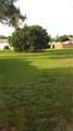 2644 Cedar View Court - Photo 25