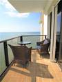 450 Gulfview Boulevard - Photo 10