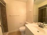 3001 58TH Avenue - Photo 22