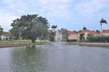 6141 Bahia Del Mar Boulevard - Photo 19