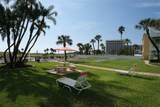 11730 Gulf Boulevard - Photo 35