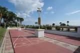 11730 Gulf Boulevard - Photo 37