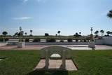 11730 Gulf Boulevard - Photo 38