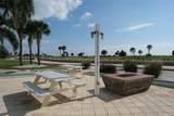 11730 Gulf Boulevard - Photo 39