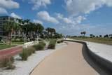 11730 Gulf Boulevard - Photo 40