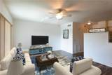 2370 Jamaican Street - Photo 4