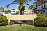 661 Poinsettia Avenue - Photo 32