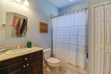 4126 8TH Avenue - Photo 47