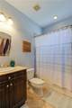 4126 8TH Avenue - Photo 48