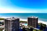 7600 Bayshore Drive - Photo 48