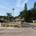 4371 Tahitian Gardens Circle - Photo 10