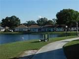 4371 Tahitian Gardens Circle - Photo 4