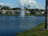 4371 Tahitian Gardens Circle - Photo 5