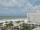 5500 Gulf Boulevard - Photo 2