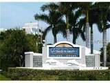 5500 Gulf Boulevard - Photo 28