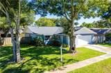 1343 Homestead Drive - Photo 2