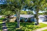 1343 Homestead Drive - Photo 3