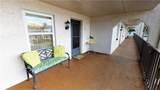 713 Cordova Green - Photo 3