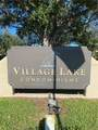 750 Village Drive - Photo 1