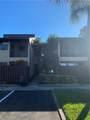 750 Village Drive - Photo 2