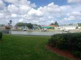 4725 Cove Circle - Photo 3