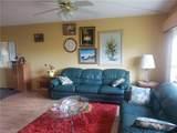 4725 Cove Circle - Photo 6