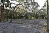 9025 Yogi Place - Photo 1