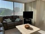 6219 Palma Del Mar Boulevard - Photo 11