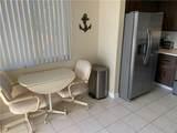 6219 Palma Del Mar Boulevard - Photo 32