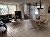 6219 Palma Del Mar Boulevard - Photo 37