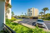 800 Gulfview Boulevard - Photo 40