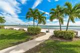 800 Gulfview Boulevard - Photo 44