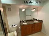 2400 Feather Sound Dr - Photo 12