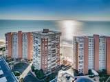 17920 Gulf Boulevard - Photo 37