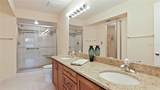 6077 Bahia Del Mar Boulevard - Photo 16