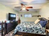 14973 Newport Road - Photo 13
