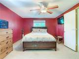 14973 Newport Road - Photo 16