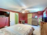 14973 Newport Road - Photo 18