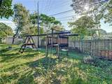 14973 Newport Road - Photo 33