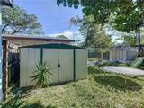 14973 Newport Road - Photo 34