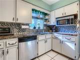14973 Newport Road - Photo 47