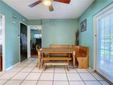 14973 Newport Road - Photo 48