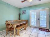 14973 Newport Road - Photo 6