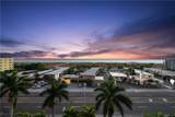11525 Gulf Boulevard - Photo 5