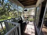 9736 Indian Key Trail - Photo 29
