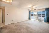 9940 47TH Avenue - Photo 10