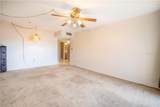 9940 47TH Avenue - Photo 11