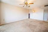 9940 47TH Avenue - Photo 12