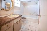 9940 47TH Avenue - Photo 13